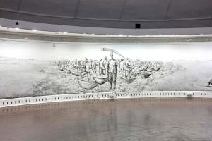Work by Prabhakar Pachpute