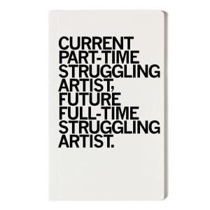 157_54dcf692c65be2.13559716_struggling-artist-notebook_1024x1024_large_44c60c94-a6d0-443b-b8d0-54f3e71639e0_grande